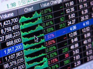 Buy Side Stock Market Analysis