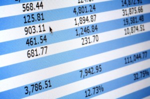 Financial Modeling: Buy Side vs  Sell Side (Plus: Why You